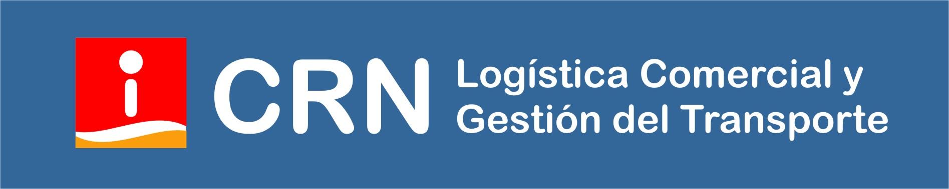 Logística Integral y Logística Inversa en la Cadena de Suministro de una Empresa (COML05)